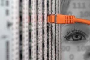 diferencias hay entre servidor web y hosting